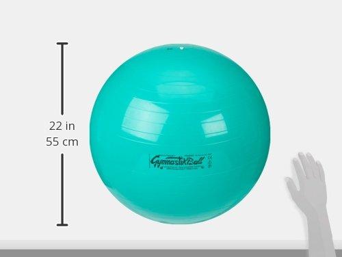 Pezziball Gymnastikball Pezzi 65 cm - 2